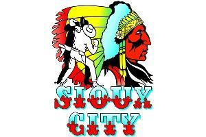siouxcity.jpg