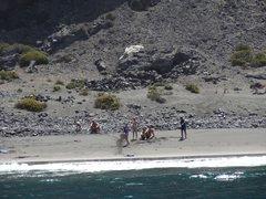 Высадка на пляж Гуй-Гуй