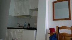Мои апартаменты :)
