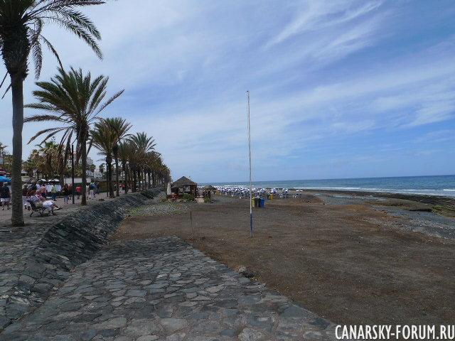 Playa Las Americas5