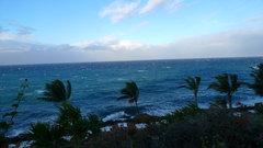 Tenerife_Las Americas6.JPG