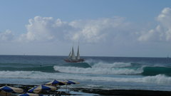 Ocean Playa Americas8