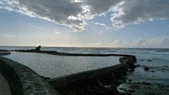 Ocean Playa Americas9