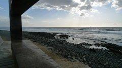Ocean Playa Americas10