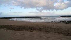 Playa Del Bobo2