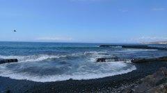 Ocean Playa Americas3