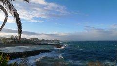 Tenerife_Las Americas10.JPG