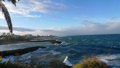 Ocean Las Americas16
