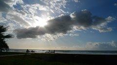 Ocean Playa Americas14