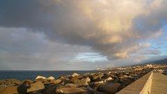 Tenerife_Puerto Colon3.JPG