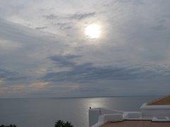 Ocean Playa Americas22