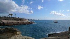 Ocean Costa Adeje