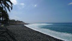 Ocean Playa Americas5