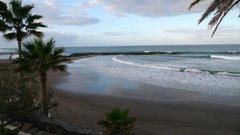 Playa Americas I (Playas de Troya)