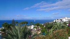 Tenerife_Las Americas_Jardin Tropical.JPG