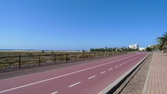 Morro Del Jable 26
