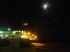 Morro Del Jable 25