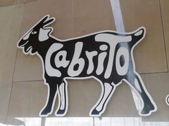 Morro Del Jable 16