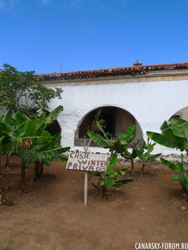 Villa Winter14