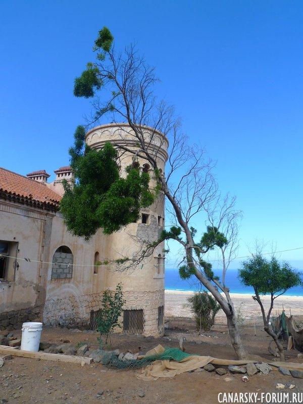 Villa Winter62