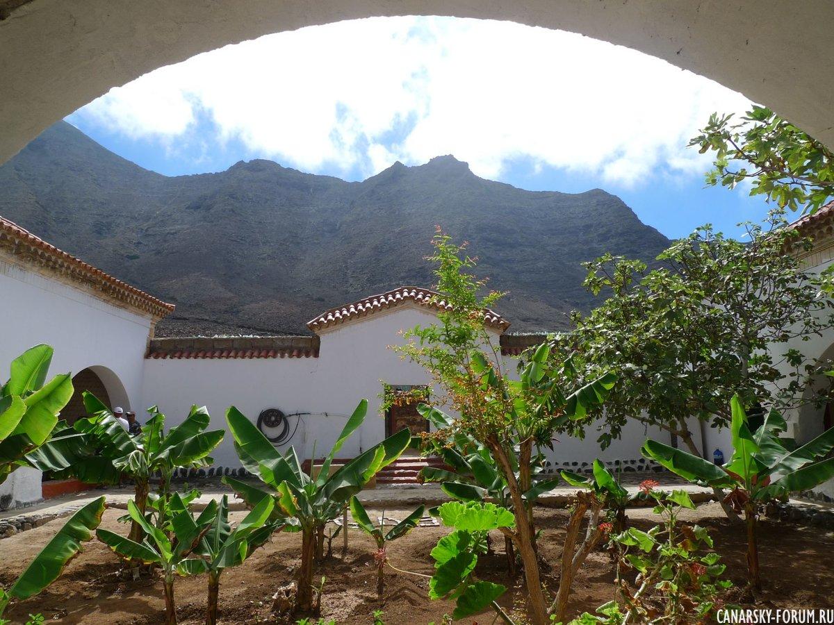 Villa Winter23