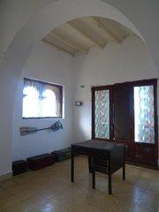 Villa Winter35