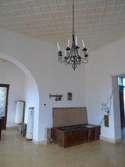 Villa Winter33
