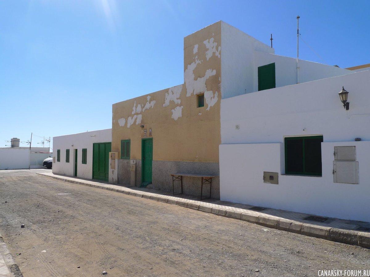 Punta De Jandía15