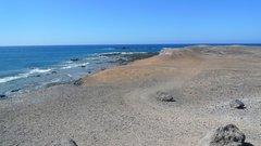 Faro Punta De Jandía3