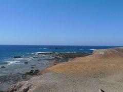 Faro Punta De Jandía6