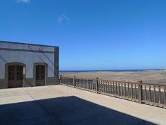 Faro Punta De Jandía19