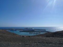 Faro Punta De Jandía31