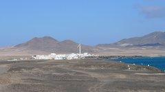 Faro Punta De Jandía8