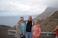 экскурсия в горах (62).JPG