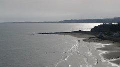 San Agustin 10 2013 9