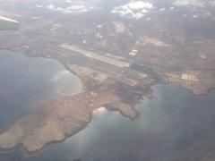 Чудесный остров !!!
