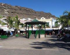 Puerto De Mogan Canarsky Forum2