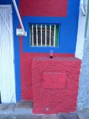 49 Puerto Del Rosario