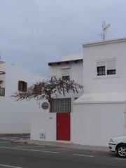 20 Puerto Del Rosario
