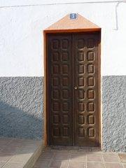 43 Puerto Del Rosario
