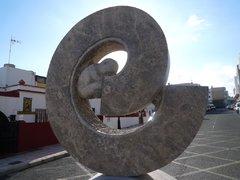 35 Puerto Del Rosario
