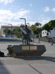 31 Puerto Del Rosario