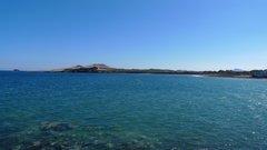 25 Playa De Ojos De Garza