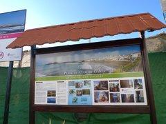 88 Playa De Ojos De Garza