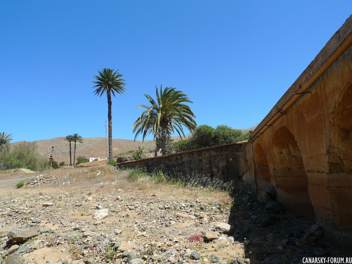 114 Barranco De Las Peñitas