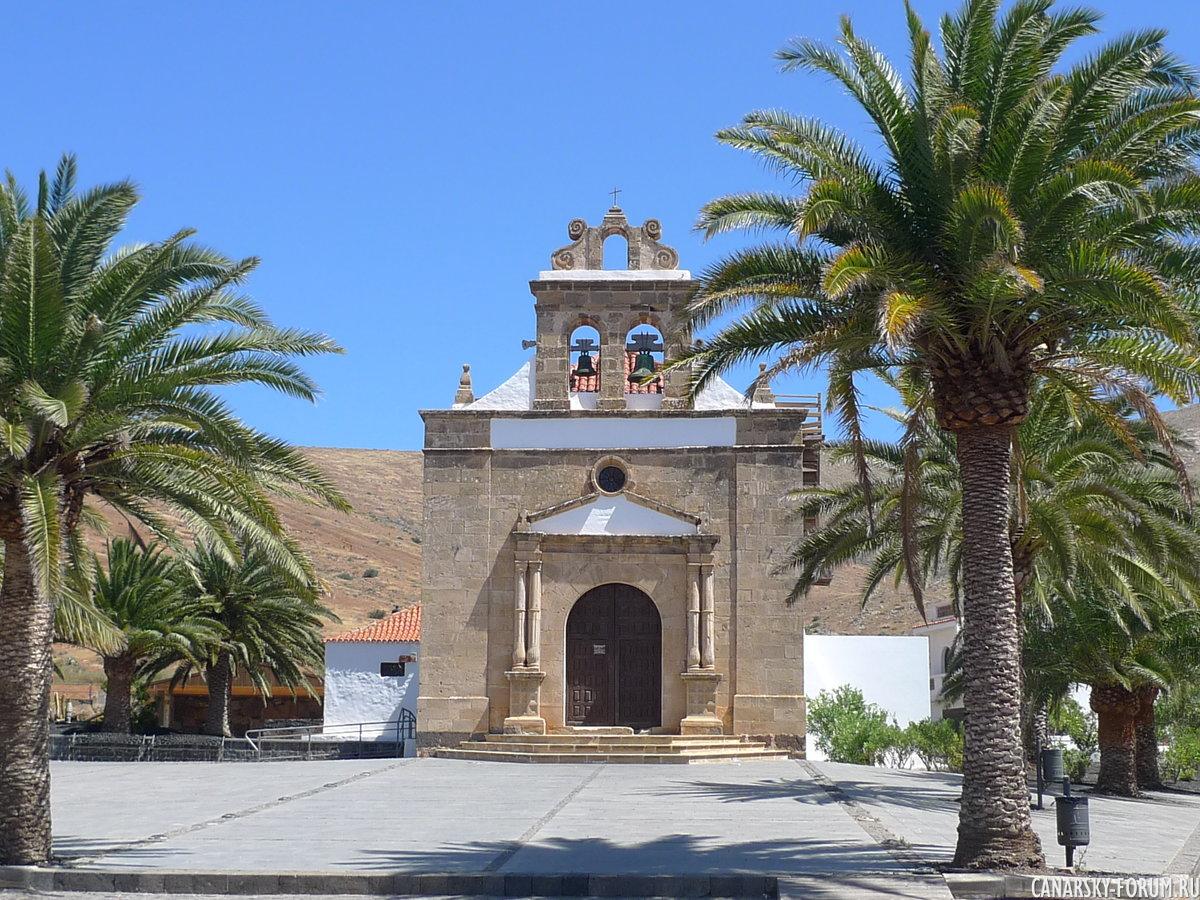 126 Barranco De Las Peñitas