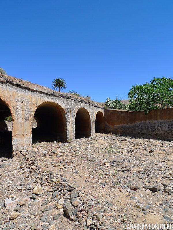 112 Barranco De Las Peñitas