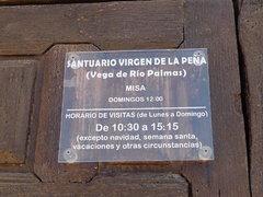 128 Barranco De Las Peñitas