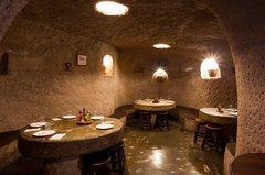 Ресторан Tagoror5