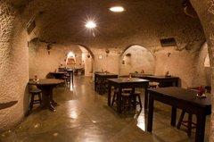 Ресторан Tagoror2